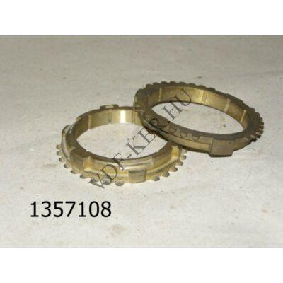 Szinkrongyűrű Samara