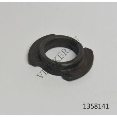 Támasztógyűrű Aleko 2141 sebváltóba
