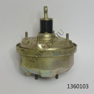 Szervo(vákuum) Lada 2103 (fékrásegítő)