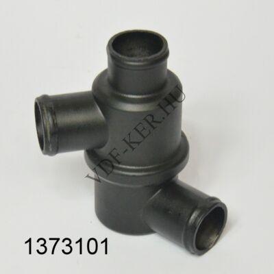 Termosztát Lada Lada 2101 (29-80) (Niva 1.7 is)
