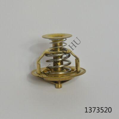 Termosztát Citroen QTH372 lengyel FSO 1.9D