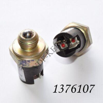 Tolatólámpakapcsoló Lada 2107 5sebességes