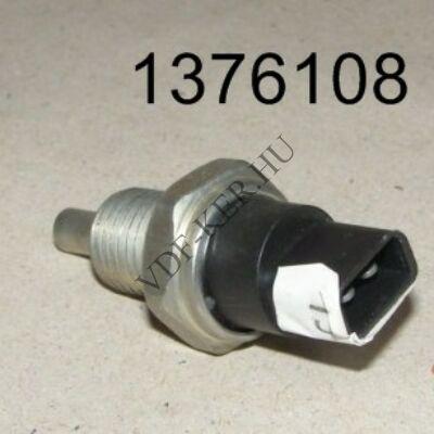 Tolatólámpakapcsoló Samara 2108