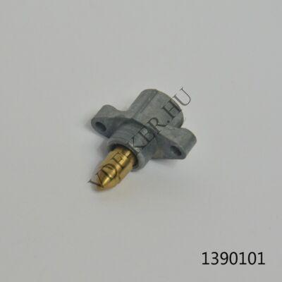 Alapjárati egység Lada 2101-05 karburátorba