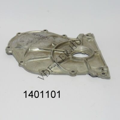 Vezérműdekli Lada 2101 gyári