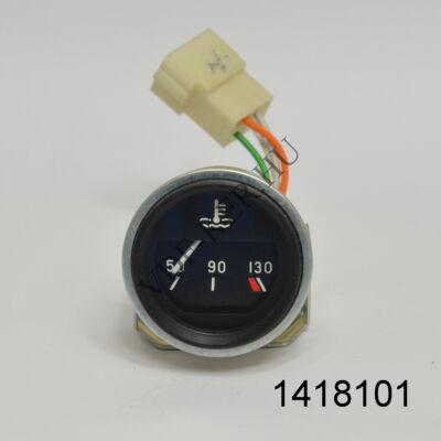 Vízhőmérőóra Lada 2103