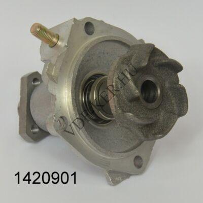 Vízpumpa Lada  Fenox vagy SBR