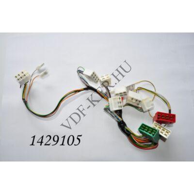 Vezetékköteg Lada 2105 műszerekhez