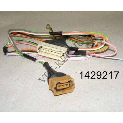 Vezetékköteg Lada 2107 elosztó-gyújtáselektronika