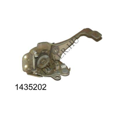 Zárszerkezet Lada 2101-2103 jobb első ajtó