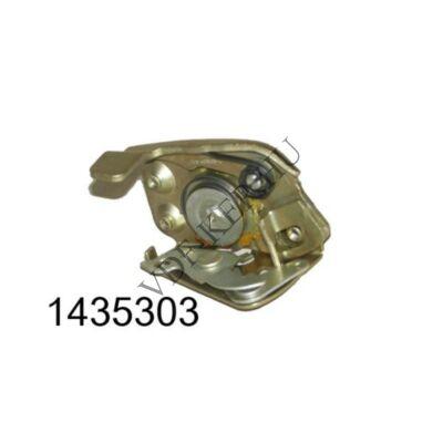 Zárszerkezet Lada 2101-03 bal hátsó ajtó