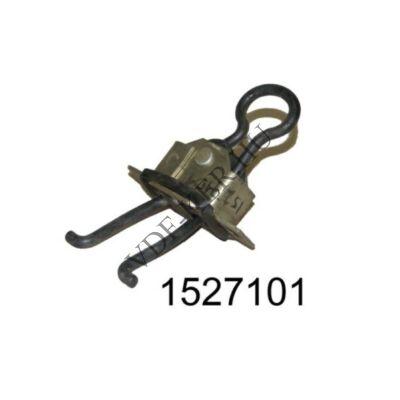 Ajtóhatároló Lada 2101