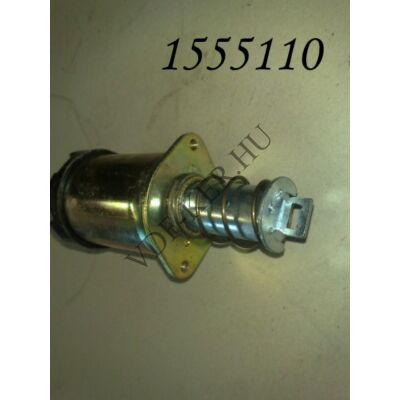 Behúzómágnes Samara 2110-NIVA1.7 áttételes PCП1 57.3708.800
