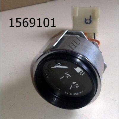 Benzinszintóra Lada 2103-2106