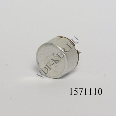 Kézifék relé Lada 2101 PC492