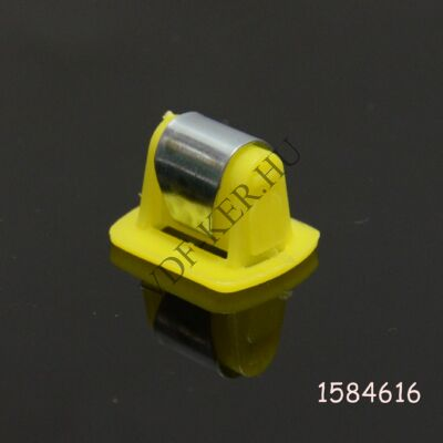 Patent fényszórórögzítő Fiat 33 Cinquecento