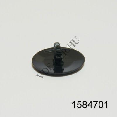 Patent motortérszigetelés Honda 187769