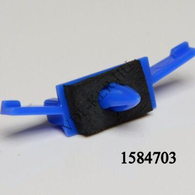 Díszlécpatent rögzítő Honda Civic 187790