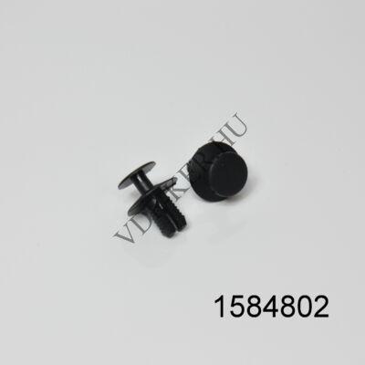 Kárpitpatent BMW 3-s, 5-s széria tüskés 181006