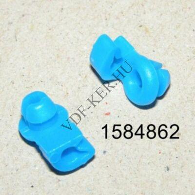 Zárrudazat patent Fiat rúd 3 mm 180066