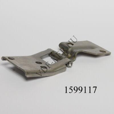 Motortér zsanér Jobb Lada 2107