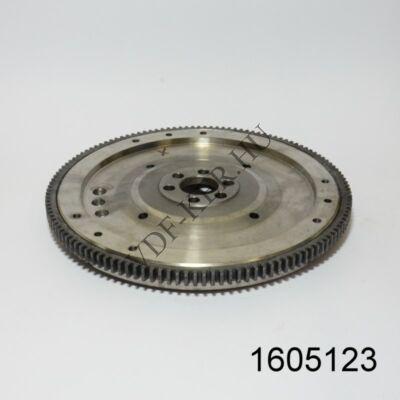 Lendkerék Lada 2103 Niva 1.6 Niva 1.7 régi