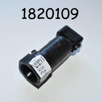 Sebességjeladó Samara 2110-Niva 1.7 téglalapcsatlakozó 3p. vezeték nélküli