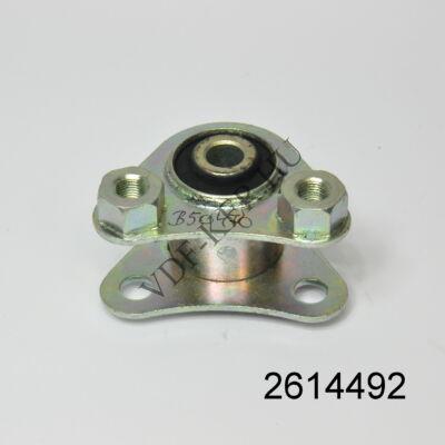 Váltótartó Fiat Ducato FEBI14492 B50470