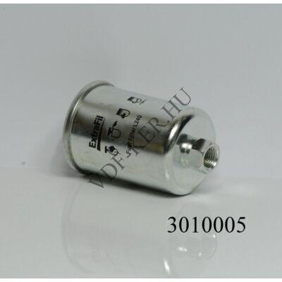 Benzinszűrő injektoros Samara és Niva 1.7