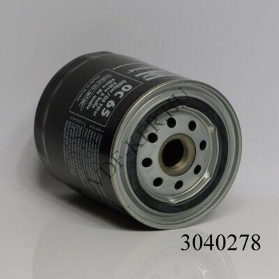 Olajszűrő OC65 FORD UFI.2318900 =O-93/115.2