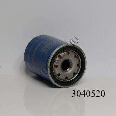 Olajszűrő Suzuki Ignis SP1227 16510-61A01 BA08261227   TOYOTA AVENSIS SP1227 C163 AT9844029 OC217