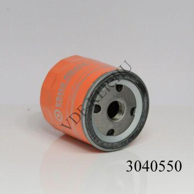 Olajszűrő VW SP1066 V213  C161 15A-1135=O-76