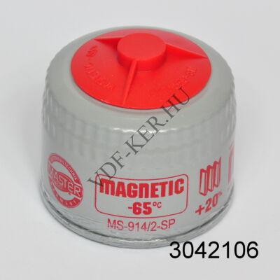 Olajszűrő Lada mágneses kicsi