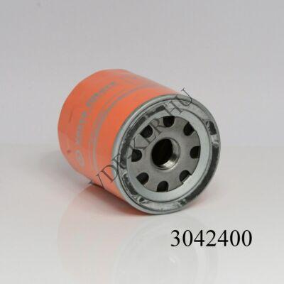 Olajszűrő Citroen V119 SP943  WL7086! TER525  FT4993  O-86/86.3 Peugeot   OC100 S3293R PH4703 SP948 F118