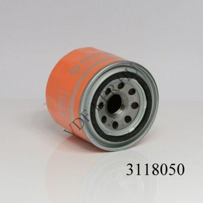 Olajszűrő Honda V001  SP937  FC805  ELH4143! 15400-PH1-004 OC115