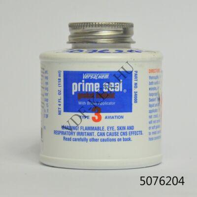 Prime-seal tömítő ecsetelhető (hermosal)