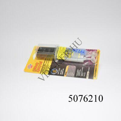 VE 5 min. Epoxy GÉL 46509, =DEVCON S-210