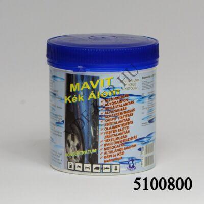 Mavit (Kék álom)/0.5kg általános tisztító szer