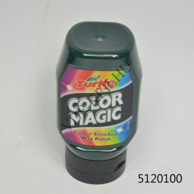 TW Color Magic sötét zöld FG6173 300ml