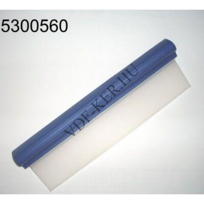 K2 hydro Flexi Blade vízlehúzó szilikonos