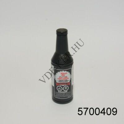 Üzemanyag adalék benzines KLEEN FLO 409 0,15l