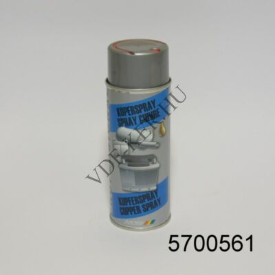 WD-40 olajzó spray 100ml