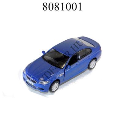 Modell autó/makett/ BMW M5