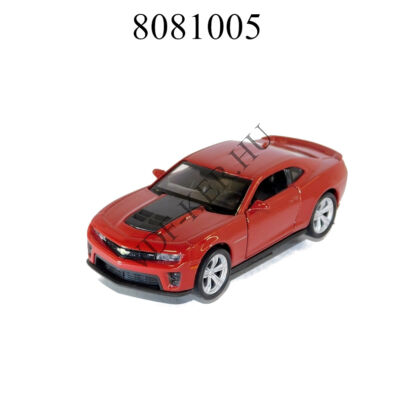 Modell autó/makett/ Chevrolet Camaro CHA880CHCZ