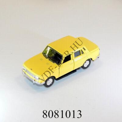 Modell autó/makett/Wartburg 353 CMA884W353