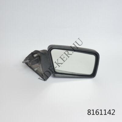 Visszapillantó tükör külső Aleko 2141 jobb