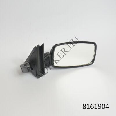 Visszapillantó tükör külső Lada 2105 jobb gyári  komplett