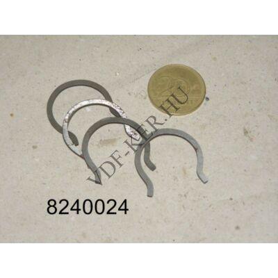 Kardánkereszt zégergyűrű Lada Niva belső zégereshez