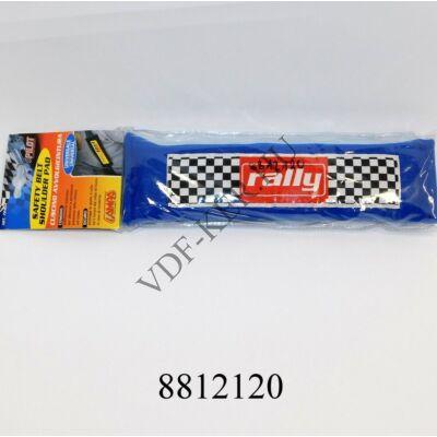 Biztonság öv párna kék 1db-s  0172404
