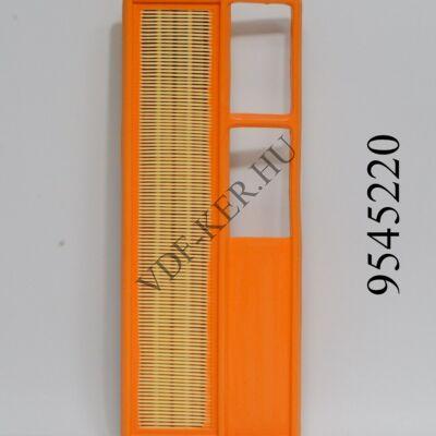 Levegőszűrő Fiat MD8094  P144  A067 =WA9459